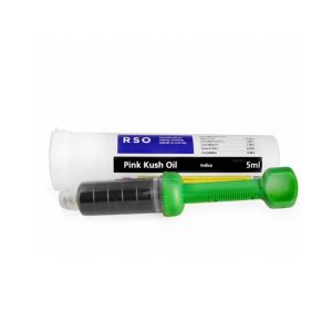 Buy RSO Pink Kush Oil - buy pink kush oil,buy pink kush online,buy pink kush oil for sale,buy pink kush oil for pain from the best supplier.